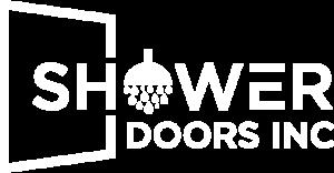 Shower Doors Inc